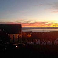 Sonnenuntergang DG IV_DxO