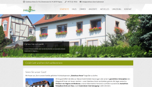website-shot