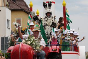 seehasenfest_friedrichshafen_2016